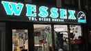 Wessex**_**11