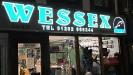 Wessex**_**1