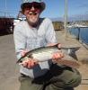 Nigel's fish caught in ireland_1