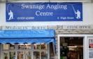 Swange**_**1